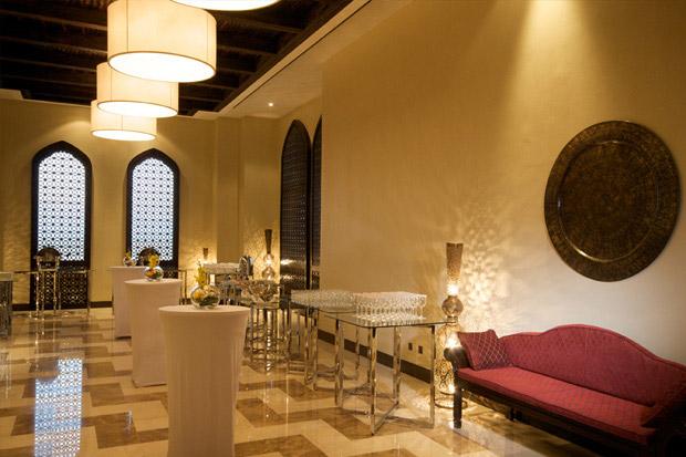 /DataFolder/Images/Where_to_stay/Tilal-Liwa-Hotel/12-Tilal-Liwa-Hotel.jpg