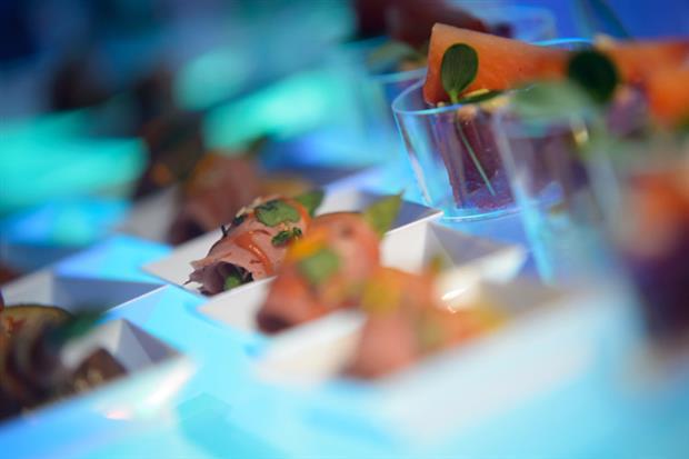 /DataFolder/Images/News/Hatts-Gourmet-Abu-Dhabi/13-Gourmet-Opening-Gala-Fairmont-Bab-Al-Bahr.jpg