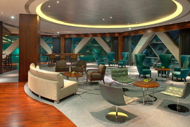 /DataFolder/Images/Where_to_stay/Hyatt-Capital-Gate-Abu-Dhabi/13-Hyatt-Capital-Gate-Abu-Dhabi-Prive.jpg