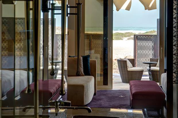/DataFolder/Images/Where_to_stay/Park-Hyatt-Abu-Dhabi/Updated-Images/13-Park-Hyatt-Abu-Dhabi-Hotel-and-Villas.jpg