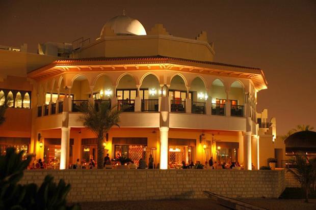 /DataFolder/Images/What_to_do/Shopping/Lifestyle_and_community/Souk-Qaryat-Al-Beri/13-souk-qaryat-al-beri.jpg