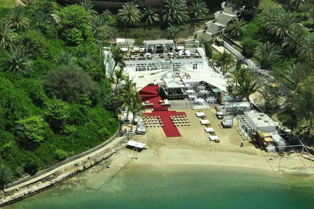 /DataFolder/Images/Where_to_stay/Golden-Tulip-Al-Jazira-Hotel-and-Resort/14-Golden-Tulip-Al-Jazira-Hotel-and-Resort.jpg