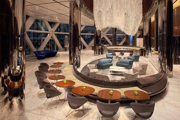 /DataFolder/Images/Where_to_stay/Hyatt-Capital-Gate-Abu-Dhabi/14-Hyatt-Capital-Gate-Abu-Dhabi-Profiterole.jpg