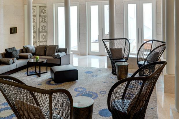 /DataFolder/Images/Where_to_stay/Park-Hyatt-Abu-Dhabi/Updated-Images/14-Park-Hyatt-Abu-Dhabi-Hotel-and-Villas.jpg