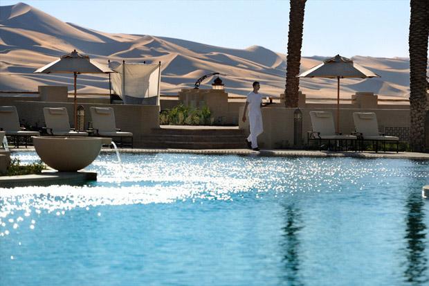 /DataFolder/Images/Where_to_stay/Qasr-Al-Sarab-Desert-Resort/14-Qasr-Al-Sarab-Desert-Resort-Ghadeer-Poolside-Bar.jpg