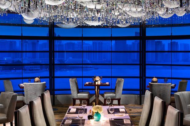 /DataFolder/Images/Where_to_stay/Rosewood-Abu-Dhabi/14-Rosewood-Abu-Dhabi-Aqua-Dining-Room-2.jpg