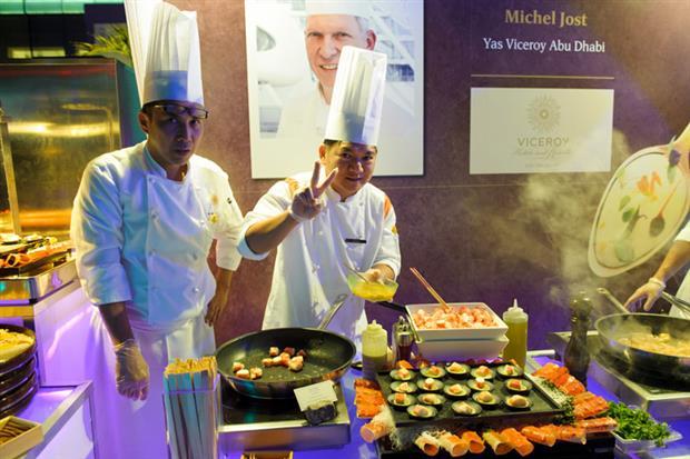/DataFolder/Images/News/Hatts-Gourmet-Abu-Dhabi/15-Gourmet-Opening-Gala-Fairmont-Bab-Al-Bahr.jpg