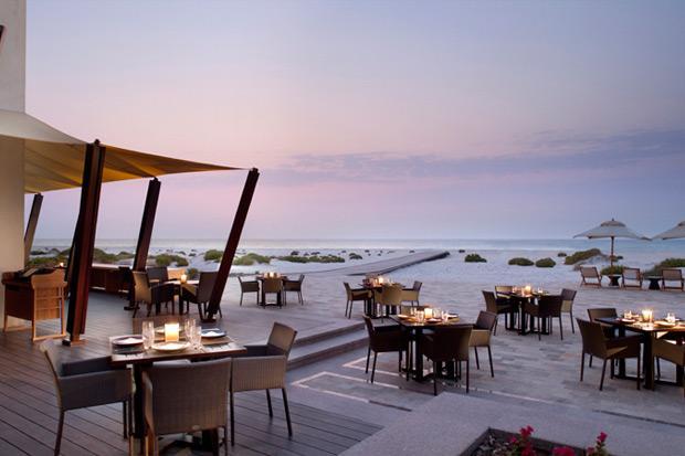 /DataFolder/Images/Where_to_stay/Park-Hyatt-Abu-Dhabi/Updated-Images/15-Park-Hyatt-Abu-Dhabi-Hotel-and-Villas.jpg