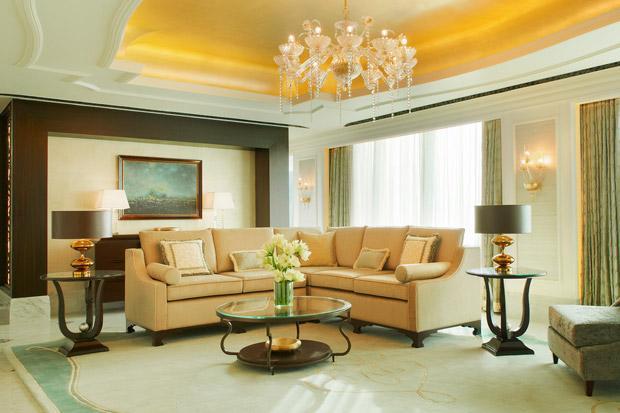 /DataFolder/Images/Where_to_stay/St-Regis-Abu-Dhabi/15-St-Regis-Abu-Dhabi-Al-Manhal-Suite---Living-Room.jpg
