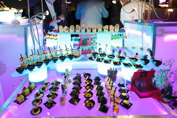 /DataFolder/Images/News/Hatts-Gourmet-Abu-Dhabi/16-Gourmet-Opening-Gala-Fairmont-Bab-Al-Bahr.jpg