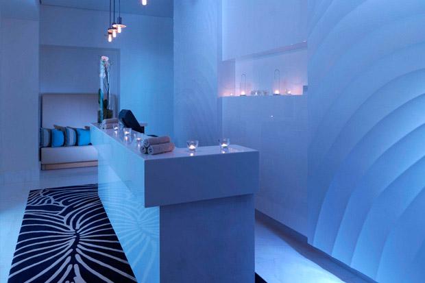 /DataFolder/Images/Where_to_stay/Radisson-Blu-Hotel-Abu-Dhabi-Yas-Island/16-Radisson-Blu-Hotel-Abu-Dhabi-Yas-Island-Spa.jpg