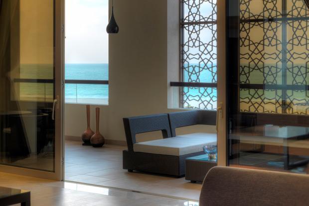 /DataFolder/Images/Where_to_stay/Park-Hyatt-Abu-Dhabi/Updated-Images/17-Park-Hyatt-Abu-Dhabi-Hotel-and-Villas.jpg