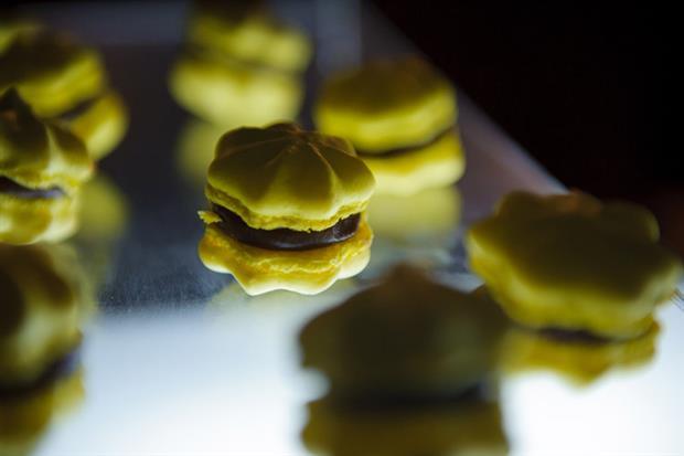 /DataFolder/Images/News/Hatts-Gourmet-Abu-Dhabi/18-Gourmet-Opening-Gala-Fairmont-Bab-Al-Bahr.jpg