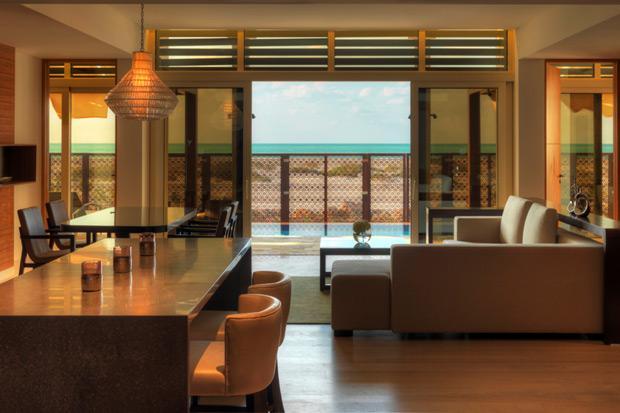 /DataFolder/Images/Where_to_stay/Park-Hyatt-Abu-Dhabi/Updated-Images/18-Park-Hyatt-Abu-Dhabi-Hotel-and-Villas.jpg