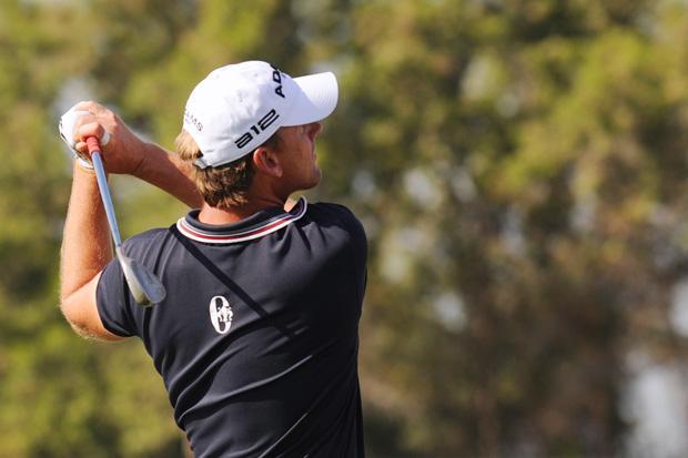 DataFolder/Images/Events/2012_Abu_Dhabi_Hsbc_Golf_Championship/18_Robert_Karlsson_Sweeden_2012_Abu_Dhabi_HSBC_Golf_Championship.jpg