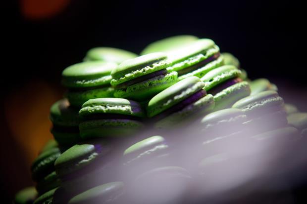 /DataFolder/Images/News/Hatts-Gourmet-Abu-Dhabi/19-Gourmet-Opening-Gala-Fairmont-Bab-Al-Bahr.jpg