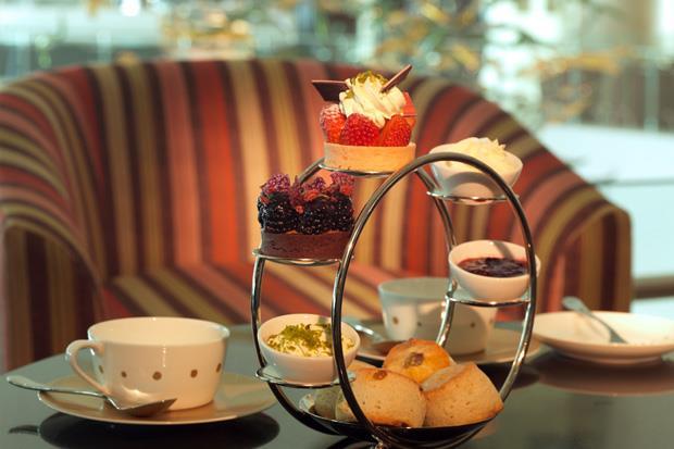 /DataFolder/Images/Where_to_stay/Hilton-Capital-Grand-Abu-Dhabi/19-Hilton-Capital-Grand-Abu-Dhabi-Browns-Tea.jpg