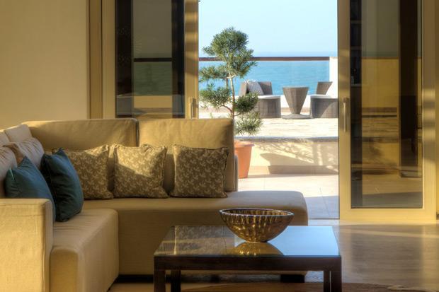/DataFolder/Images/Where_to_stay/Park-Hyatt-Abu-Dhabi/Updated-Images/20-Park-Hyatt-Abu-Dhabi-Hotel-and-Villas.jpg