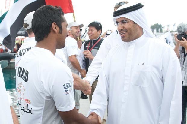 DataFolder/Images/Events/2012_Volvo_Ocean_Race_Abu_Dhabi_Stopover/21_Abu-Dhabi-Ocean-Racings-Adil-Khalid-and-ADTA-Mubarak-Al-Muhairi.jpg