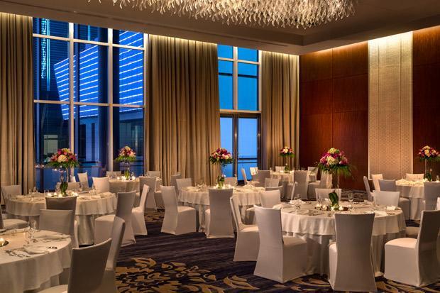 /DataFolder/Images/Where_to_stay/Rosewood-Abu-Dhabi/22-Rosewood-Abu-Dhabi-Ballroom-Banquet-Setup.jpg