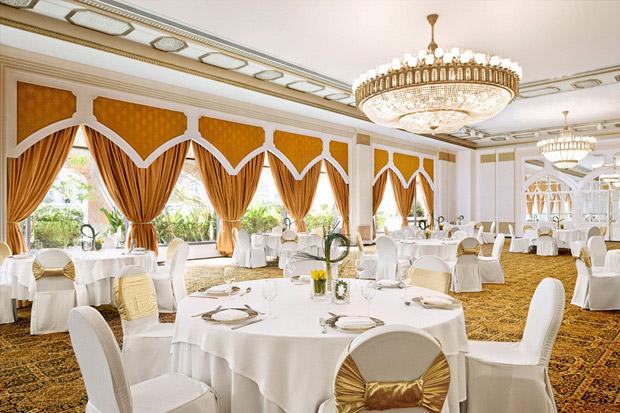 /DataFolder/Images/Where_to_stay/Sheraton-Abu-Dhabi-Hotel/22-Sheraton-Abu-Dhabi-Hotel-Ballroom.jpg
