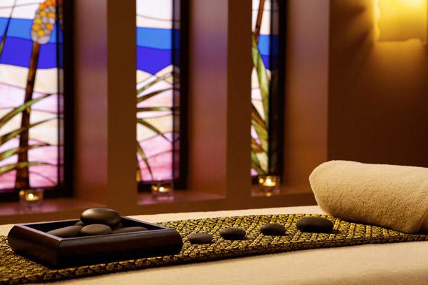 /DataFolder/Images/Where_to_stay/Hilton-Abu-Dhabi-Hotel/24-Hilton-Abu-Dhabi-Hotel-Hiltonia-Spa.jpg