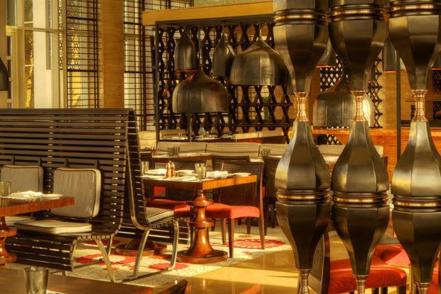 /DataFolder/Images/Where_to_stay/Park-Hyatt-Abu-Dhabi/Updated-Images/24-Park-Hyatt-Abu-Dhabi-Hotel-and-Villas.jpg