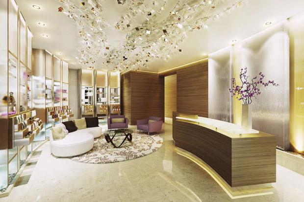 /DataFolder/Images/Where_to_stay/Rosewood-Abu-Dhabi/24-Rosewood-Abu-Dhabi-Sense-Spa.jpg