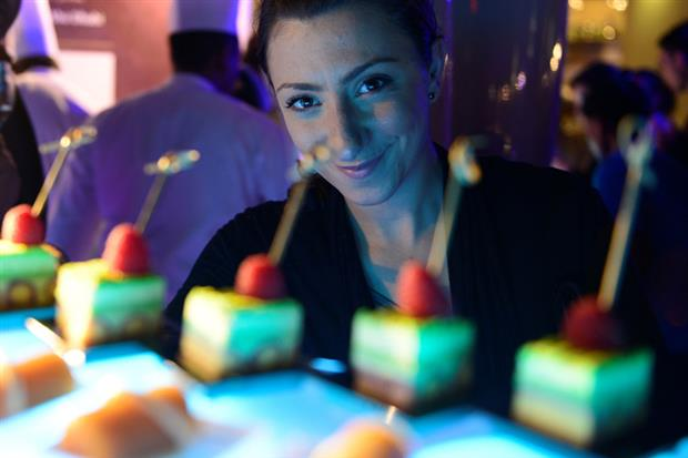 /DataFolder/Images/News/Hatts-Gourmet-Abu-Dhabi/25-Gourmet-Opening-Gala-Fairmont-Bab-Al-Bahr.jpg