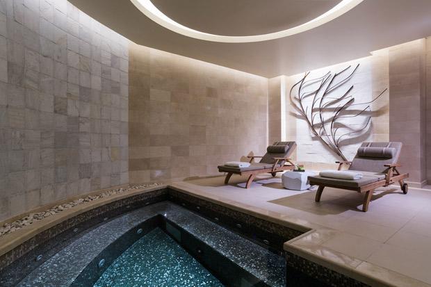 /DataFolder/Images/Where_to_stay/Rosewood-Abu-Dhabi/25-Rosewood-Abu-Dhabi-Spa-Plunge-Pool.jpg
