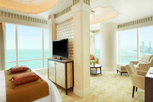 /DataFolder/Images/Where_to_stay/St-Regis-Abu-Dhabi/25-St-Regis-Abu-Dhabi-Grand-Deluxe-Suite2.jpg