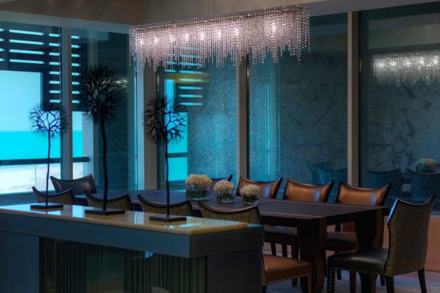 /DataFolder/Images/Where_to_stay/Park-Hyatt-Abu-Dhabi/Updated-Images/26-Park-Hyatt-Abu-Dhabi-Hotel-and-Villas.jpg