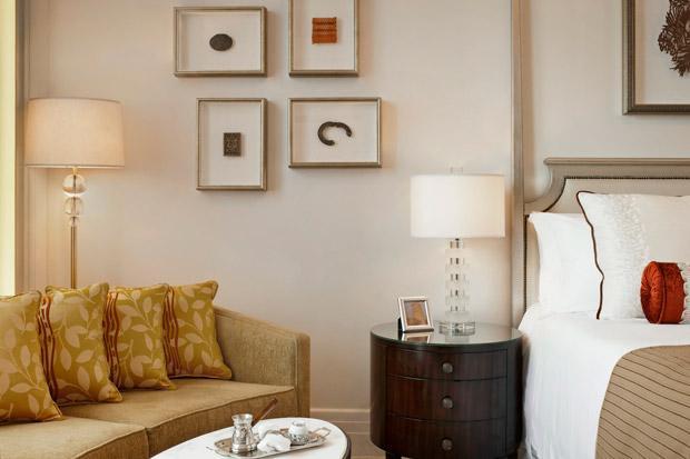 /DataFolder/Images/Where_to_stay/St-Regis-Abu-Dhabi/28-St-Regis-Abu-Dhabi-Guest-Room.jpg
