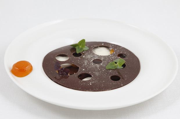 DataFolder/Images/Events/2012_Gourmet_Abu_Dhabi/29_Gourmet_Abu_Dhabi_2012_Award_Dinner.jpg