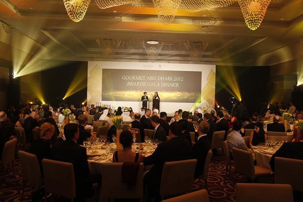 DataFolder/Images/Events/2012_Gourmet_Abu_Dhabi/30_Gourmet_Abu_Dhabi_2012_Award_Dinner.jpg