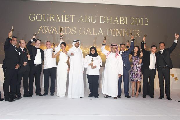 DataFolder/Images/Events/2012_Gourmet_Abu_Dhabi/32_Gourmet_Abu_Dhabi_2012_Award_Dinner.jpg