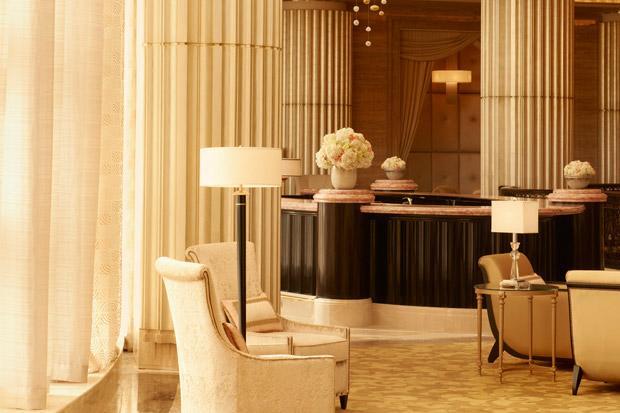 /DataFolder/Images/Where_to_stay/St-Regis-Abu-Dhabi/37-St-Regis-Abu-Dhabi-Crystal-Lounge2.jpg
