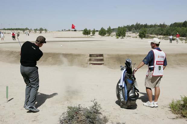 DataFolder/Images/What_to_do/Sports_and_Recreation/Golf/Al_Ghazal_Golf_Club/4_Montgomerie_at_Al_Ghazal_Club.jpg