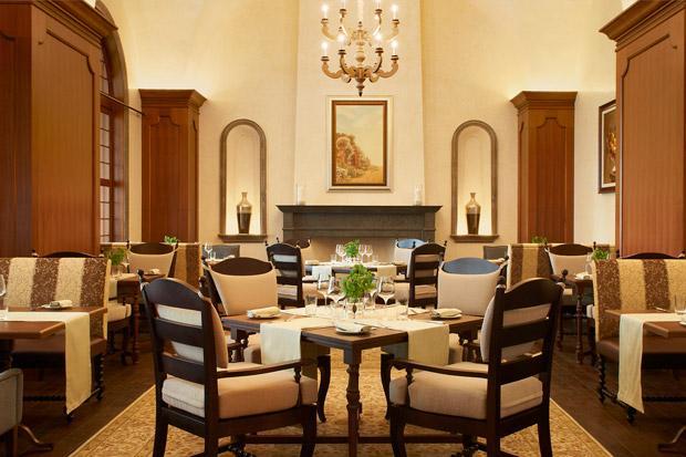 /DataFolder/Images/Where_to_stay/St-Regis-Abu-Dhabi/51-St-Regis-Abu-Dhabi-Villa-Toscana.jpg