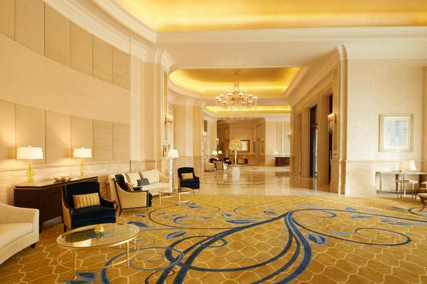/DataFolder/Images/Where_to_stay/St-Regis-Abu-Dhabi/55-St-Regis-Abu-Dhabi-Ballroom-Pre-Function-Area.jpg