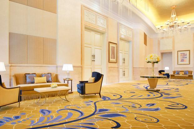 /DataFolder/Images/Where_to_stay/St-Regis-Abu-Dhabi/56-St-Regis-Abu-Dhabi-Ballroom-Pre-Function-Area2.jpg
