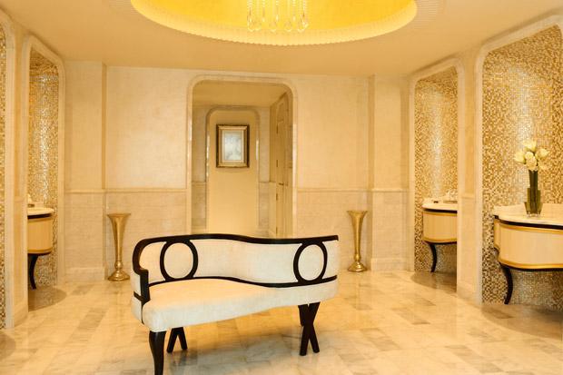 /DataFolder/Images/Where_to_stay/St-Regis-Abu-Dhabi/57-St-Regis-Abu-Dhabi-Remede-Spa---Ladies-Dressing-Room.jpg