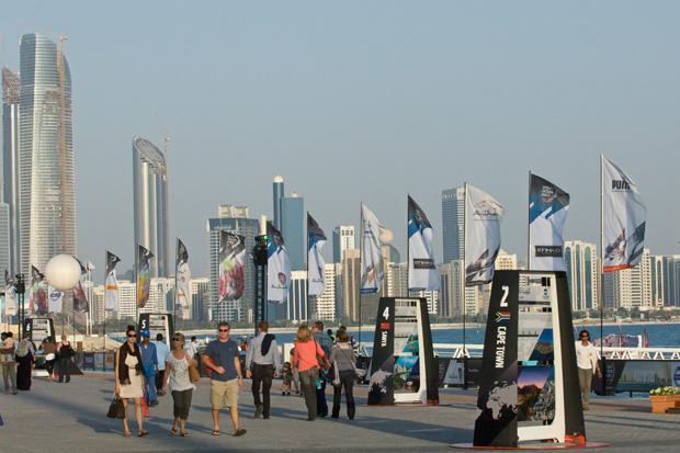 DataFolder/Images/Events/2012_Volvo_Ocean_Race_Abu_Dhabi_Stopover/9_Corniche_Breakwater.jpg