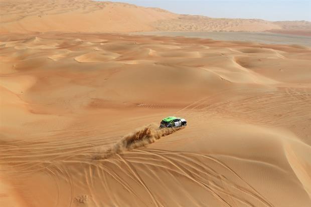 /DataFolder/Images/Events/2014-abudhabi-desert-challenge/Abu-Dhabi-Desert-Challenge-2013-01.jpg