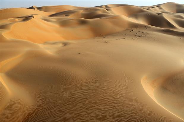 /DataFolder/Images/Events/2014-abudhabi-desert-challenge/Abu-Dhabi-Desert-Challenge-2013-23.jpg