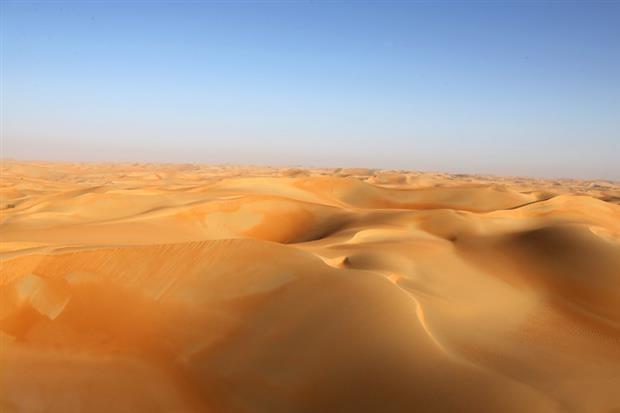 /DataFolder/Images/Events/2014-abudhabi-desert-challenge/Abu-Dhabi-Desert-Challenge-2013-24.jpg