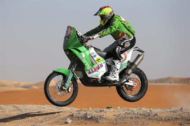 /DataFolder/Images/Events/2014-abudhabi-desert-challenge/Abu-Dhabi-Desert-Challenge-2013-25.jpg