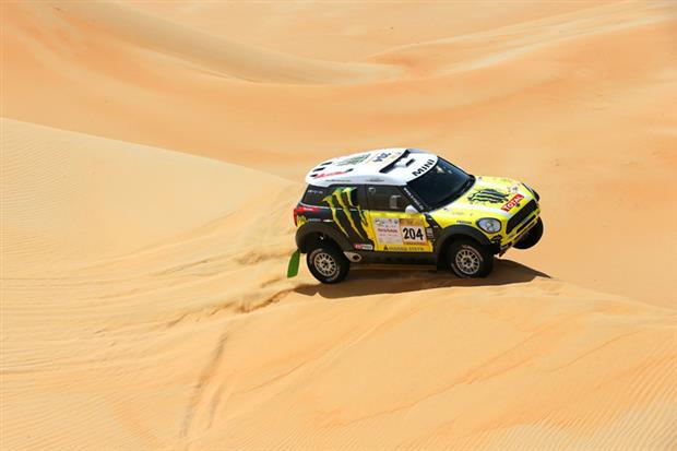 /DataFolder/Images/Events/2014-abudhabi-desert-challenge/Abu-Dhabi-Desert-Challenge-2013-28.jpg