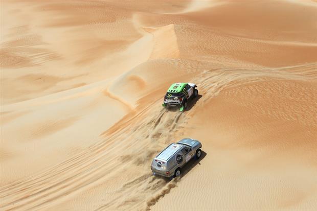/DataFolder/Images/Events/2014-abudhabi-desert-challenge/Abu-Dhabi-Desert-Challenge-2013-29.jpg