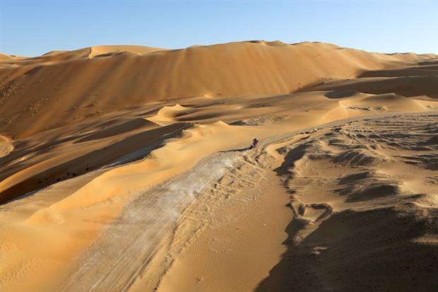 /DataFolder/Images/Events/2014-abudhabi-desert-challenge/Abu-Dhabi-Desert-Challenge-2013-37.jpg